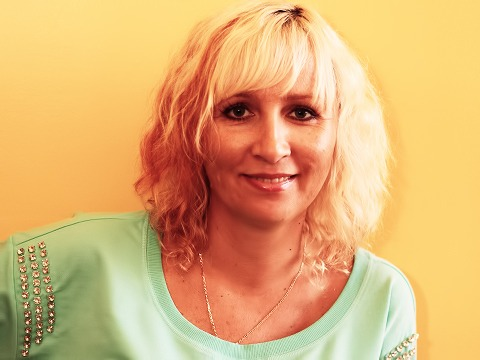 Joanna Filipczuk